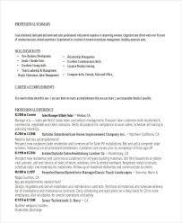 sample resume double major custom cover letter editor for hire for