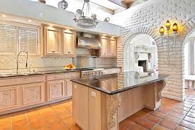 kitchen backsplash ideas for cabinets 10 beautiful kitchen backsplash ideas for every style
