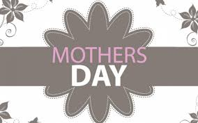100 mother s day 91 best bible verses for moms images on