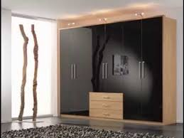 wardrobe door designs sunmica bedroom wardrobe doors designs home