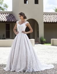 wedding dress for sale sle wedding dresses for sale