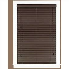 windows awning a casement window colonial and sinks what