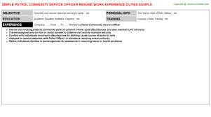 Sales Associate Duties Resume Essays About Computer Crime Purdue Application Essay Tips Homework