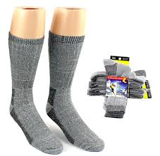 wholesale men u0027s boot socks