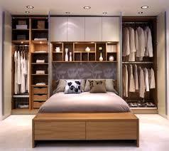 Small Bedroom Furniture Ideas Bedroom Storage Ideas Lightandwiregallery