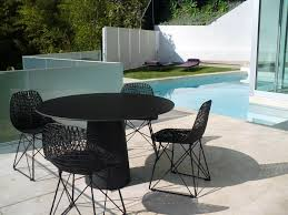 Outdoor Furniture Suppliers South Africa Carbon Chair