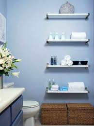 Ikea Bathroom Storage Ideas Bathroom Storage Cabinets Beautiful Creative Bathroom Storage