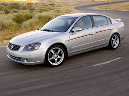 100 2005 nissan altima service manual amazon com 2007