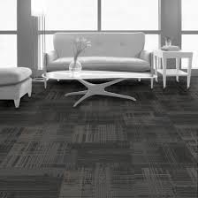 Best 25 White Wood Laminate Flooring Ideas On Pinterest Uncategorized Great Carpet Tile Ideas Best 25 Floor Carpet Tiles
