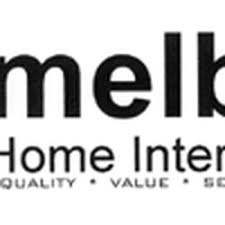 home interiors logo melby s home interiors carpeting 540 nucleus ave columbia