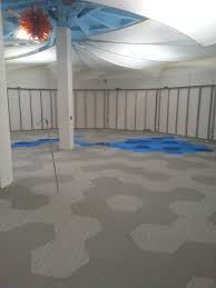 best color of carpet to hide dirt how to choose a new commercial carpet for your business