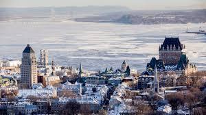 bureau du tourisme montreal québec donne la réplique à tourisme montréal ici radio canada ca