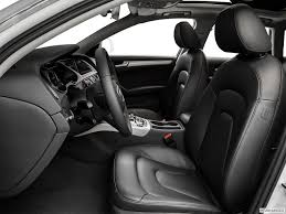 audi wagon black 9721 st1280 051 jpg