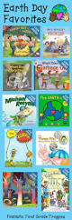 196 best earth day preschool activities images on pinterest