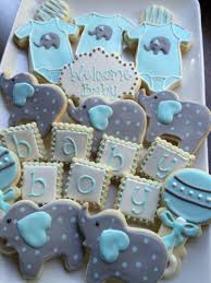 baby boy welcome home decorations 100 baby shower home decorations infant picture ideas gse
