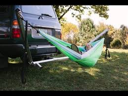portable hammock stand ultimate outdoor hammocks u0026 accessories