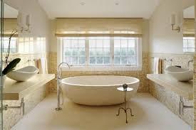 crazy beige bathroom designs top 25 best beige tile ideas on