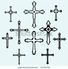 religious cross stock images royalty free images vectors