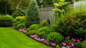 images of beautiful gardens landscape gardening in eastbourne landscapers at bright