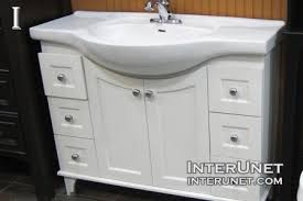 how much does a new bathroom sink cost bathroom vanity replacement cost interunet
