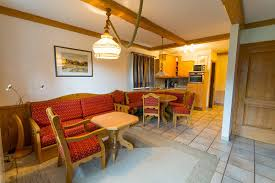 Google Haus Kaufen Bergfex Amadélodge Ferienwohnung Wagrain Wagrain Wagrain