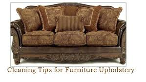 Furniture Upholstery Frederick Md by Patio Furniture Upholstery Supplies Repair San Antonio Chair