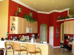 paint color ideas for kitchen cabinets 75 creative pleasurable kitchen color ideas with wood cabinets
