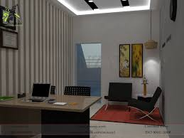 Office Interior Design Software by Interior Design Ideas Aenzay Interiors U0026 Architecture