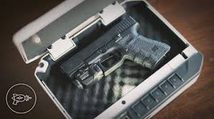 best place to buy gun cabinets 18 best gun safes for pistols guns all budgets