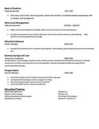 free exles of resumes event planner resume event planner resume career transition
