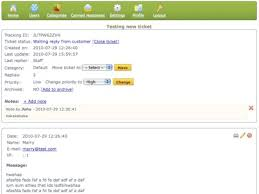 Help Desk Software Reviews by Free Helpdesk Softwares Honest Review For All Free Helpdesk