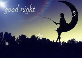 gute nacht sprüche gute nacht sms sprüche und bilder für whatsapp schlaf gut
