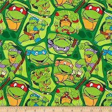 nickelodeon teenage mutant ninja turtles heros shell