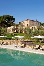 best 25 villa tuscany ideas on pinterest provinces of france