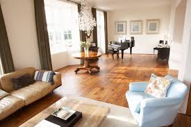 Paint Colours For North Facing Rooms by North Facing Or South Facing Which Orientation Is Better For Your