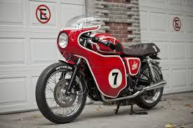 triumph bonneville fairing u2013 idee per l u0027immagine del motociclo
