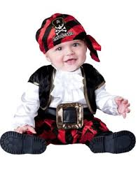 Thor Halloween Costume Toddlers Pirate Costumes Pirate Halloween Costume Kids U0026 Adults