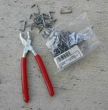 Upholstery Stretching Pliers Installing New Seat Upholstery Camaro Pit Stop Blog