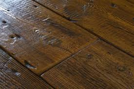 reclaimed barn wood flooring michigan affordable reclaimed wood
