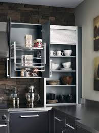 kitchen cabinets utility cabinets lowes with polytherm over the