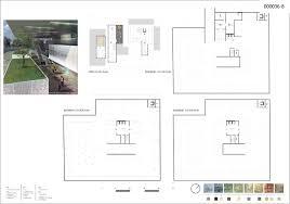 100 play floor plans housing options university texas el