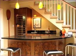 home bar designs and layouts geisai us unusual plans corglife