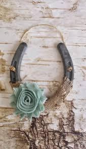 Housewarming Gift Ideas Best 20 Good Housewarming Gifts Ideas On Pinterest Diy Home
