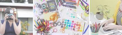 online workshop faqs dear handmade life