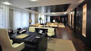home design business corporate office interior designers and decorators company in