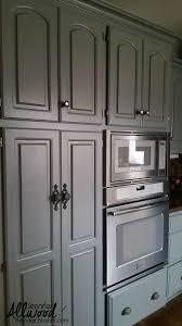 kitset kitchen cabinets monsterlune