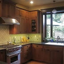 Craftsman Interior Colors Synthesis Interiors And Color Eco Friendly Interior Design