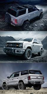 jeep bronco white 51 best big beautiful broncos images on pinterest ford trucks