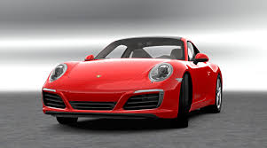 new porsche 2018 win a 2018 porsche 911 29th annual diabetes foundation raffle