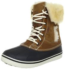womens boots vancouver crocs s shoes boots ottawa crocs s shoes boots
